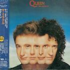 QUEEN - THE MIRACLE - CD