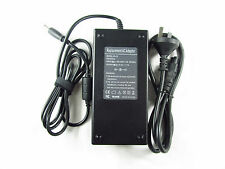 NEW FOR DELL POWER AC Adapter 19.5V 7.7A 150W PA 5M10