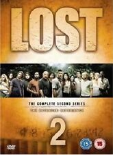 Lost Complain Series 2 Season 2