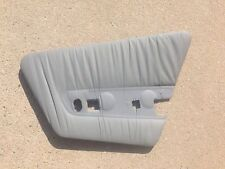 Mercedes-Benz W124 300 CE Coupe Passenger (Right) Interior Trim Panel