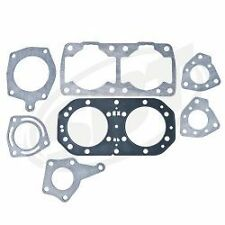 Kawasaki 800 SX-R Top End Gasket Kit 800SXR SXR800 SXR