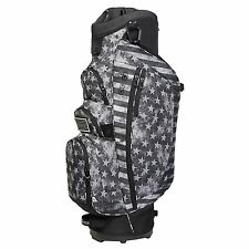 Ogio Shredder Special Ops 8-Pocket Lightweight Golf Cart Bag | SPECIALOPS-CART