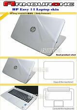 Armourone HP ENVY 14  Laptop Skin Protector film
