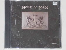 HOUSE OF LORDS -s/t- CD