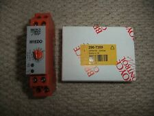 BROYCE M1EDO ON DELAY SINGLE TIME DELAY RELAY
