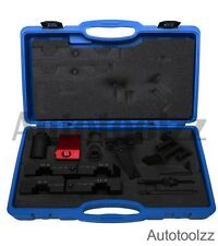 BMW M60/M62 Camshaft Alignment VANOS Engine Timing Tool Set Kit