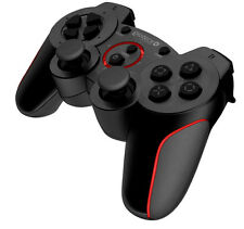 Gioteck VX-2 Wireless Controller PS3