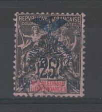 Nouvelle Calédonie - n° 75 oblitéré - C: 23,00 €