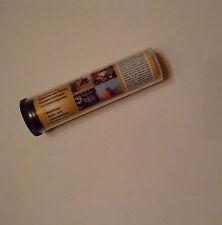(EUR 8,91 / 100 g) Kaltmetall Metallkleber Knetmetall Epoxy Kaltmetall WS 360
