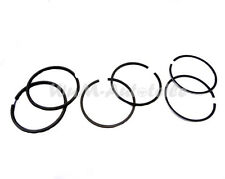 Satz Kolbenringe Fiat 500 R 126 600 ccm new piston ring set