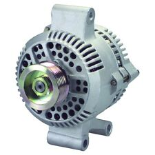 New Alternator for Ford Explorer 1995-2000 W/ 4.0 V6