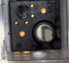 C&K TPA413G 4 direction navigation switch SMD