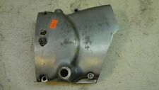 1972 Honda CL350 CL CB 350 Twin H923' engine front sprocket gear cover plate