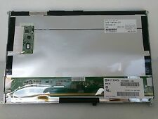 Fujitsu Lifebook T901 Display LCD Assy aktive Digitizer & Glas CP543151-XX