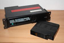 Reparatur BMW 6fach CD/MP3-Wechsler Lademechanismus (CD-Magazin hakt beim Laden)