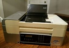 Dell 948 All-In-One Inkjet Wireless Printer & Fax