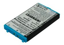 NEW Battery for Nintendo Advance SP GBA SP SAM-SPRBP Li-ion UK Stock