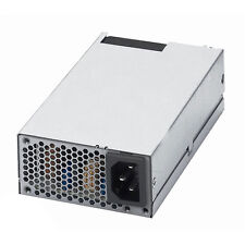Power supply for Synology DS1010+, DS1511+, DS1512+, DS1812+, DX510, DX513