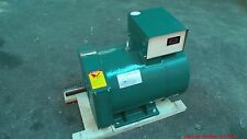 7.5KW ST Generator Head 1 Phase for Diesel or Gas Engine 60Hz-120/240