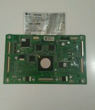 Carte T-COM Board TV LG 50PS3000 50H3_60H3 CTAL EAX54875301 100% fonctionnelle
