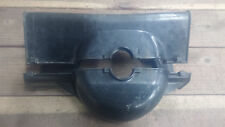 Honda HT3810 Lawn Tractor 10hp Engine Duct Assembly