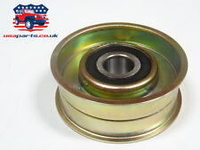 BELT IDLER PULLEY - JEEP GRAND/CHEROKEE 2.5TD/ 3.1TD 1994-1997 FRONTERA