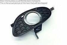 Mercedes CLS 320 CDI (1G) 06' Front Bumper Left Foglight Grill 2198850523