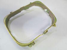Suzuki GS750E nos inner trim ring headlamp 1980-81   35130-49200