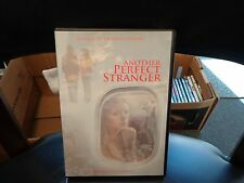 Another Perfect Stranger (DVD)