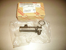JDM Toyota AE111 - Genuine 4AGE Blacktop Timing Belt Tensioner