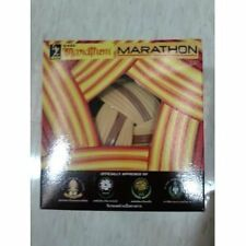 Sepak Takraw Ball Marathon Mt.201 Official Standard Balls Soccer Team Sports