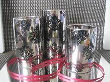 PartyLite Maxi-Teelichthalter **Sinnliche Romantik**  ++Neu/Ovp++