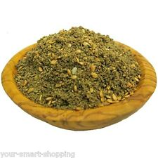 Za'atar - Zaatar with sesame Hyssop Blend Spices 200gr