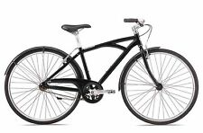 "2012 Marin BRIDGEWAY 700c 17"" Single Speed Street Metro Cross Bike Bicycle New"