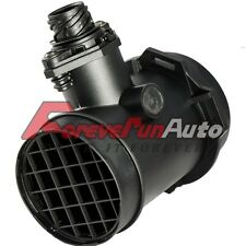 New Mass Air Flow Sensor Meter MAF For 1992-1995 BMW 325 525 530 M3 E36
