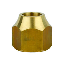 Tip Nut for Harris Torches, Fits 6290 Series Tips