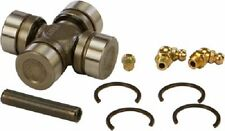 All Balls - 19-1005 - Universal Joint Kit`
