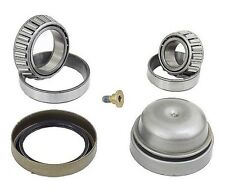 NEW Oem Quality Front Wheel Bearing Kit Mercedes Benz W170 W202 C220 C230