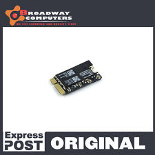 "MacBook Air 11"" 13"" A1465 A1466 2012 WiFi Airport Card"