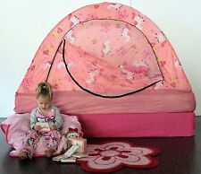 Brand New Kids Bed Tent Cubby House
