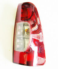 Isuzu D-Max/Danver/Rodeo Rear Tail Lamp R/H O/S (2006-2012) **NEW**