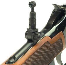 Lyman No. 2 Tang Sight for Win. 94 Rifles 3902094
