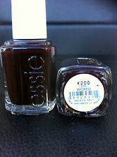 ESSIE FULL SIZE 0.46fl - 249 WICKED