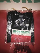 PACKER SHOES PUMA SNEAKER FREAKER BLOODBATH T-SHIRT *BLACK* *SIZE L* W/RECEIPT