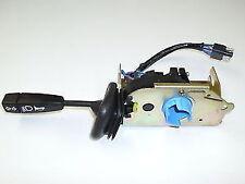 Bearmach Defender 90 110 TDI raffinée 98-10 indicateur phare corne commutateur PRC3875