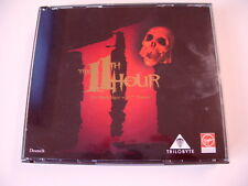 The 11TH Hour   (PC)