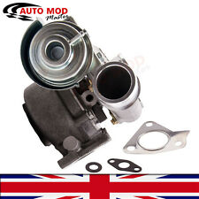 Turbo for Hyundai Santa Fe 2.2 CRDi D4EB 28231-27800 49135-07100 Turbocharger