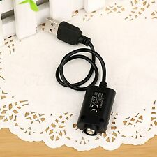 USB 2.0 Power Charger Cable for Battery Computer Laptop