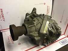 VOLVO 01-07 XC90 S60 S80 V70 5CYL 2.5T FRONT DIFFERENTIAL TRANSFER CASE OEM