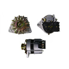 Ford Commercial P100 1.8 Td Alternador 1988-1993